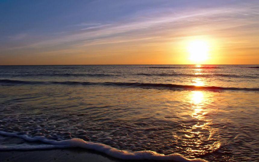 Beautiful-Sunset-sunsets-and-sunrises-1290022-1680-1050