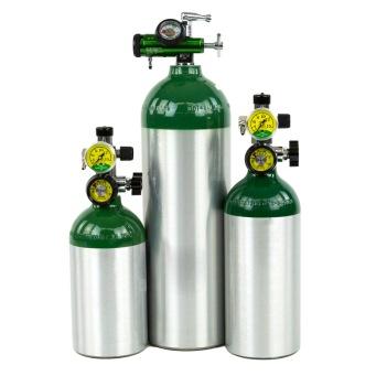 prdi-Oxygen-Tanks