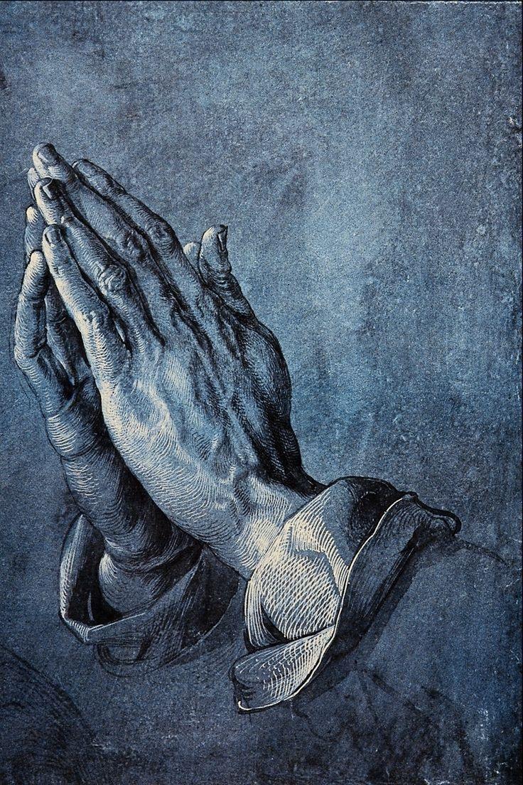ace41ad397f27127ad1f8b5dc351a495--albrecht-durer-praying-hands-albrecht-dürer