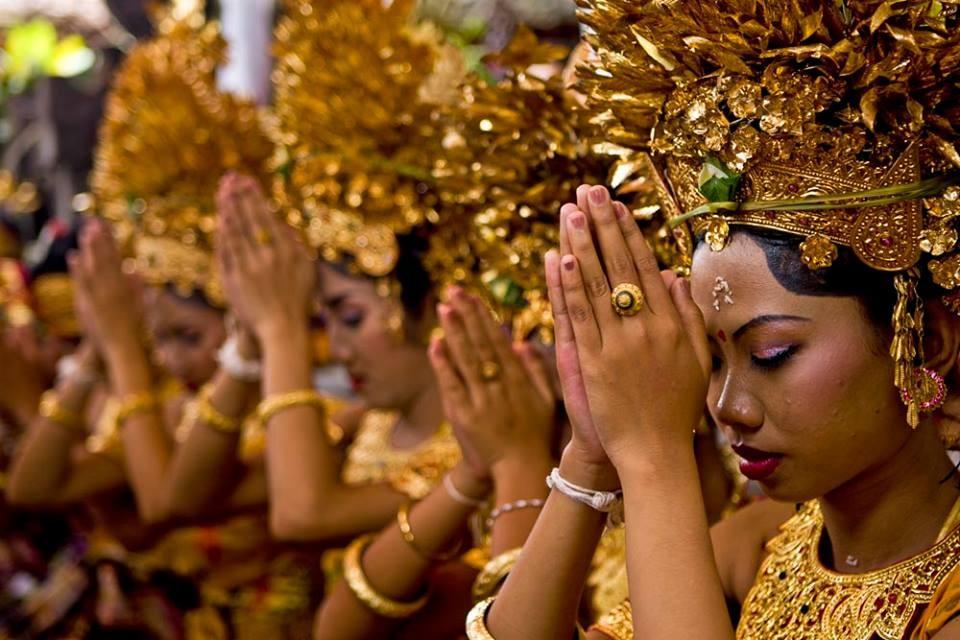 What Is HinduReligion