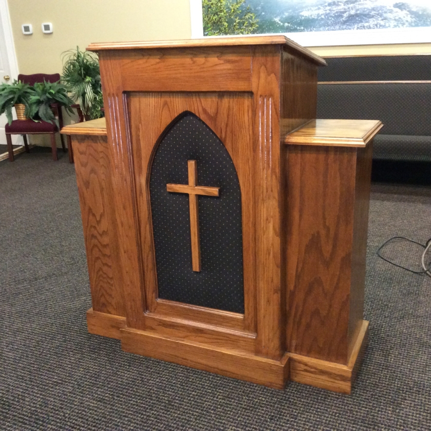 Things Pastors, Preachers, and Priest should not do