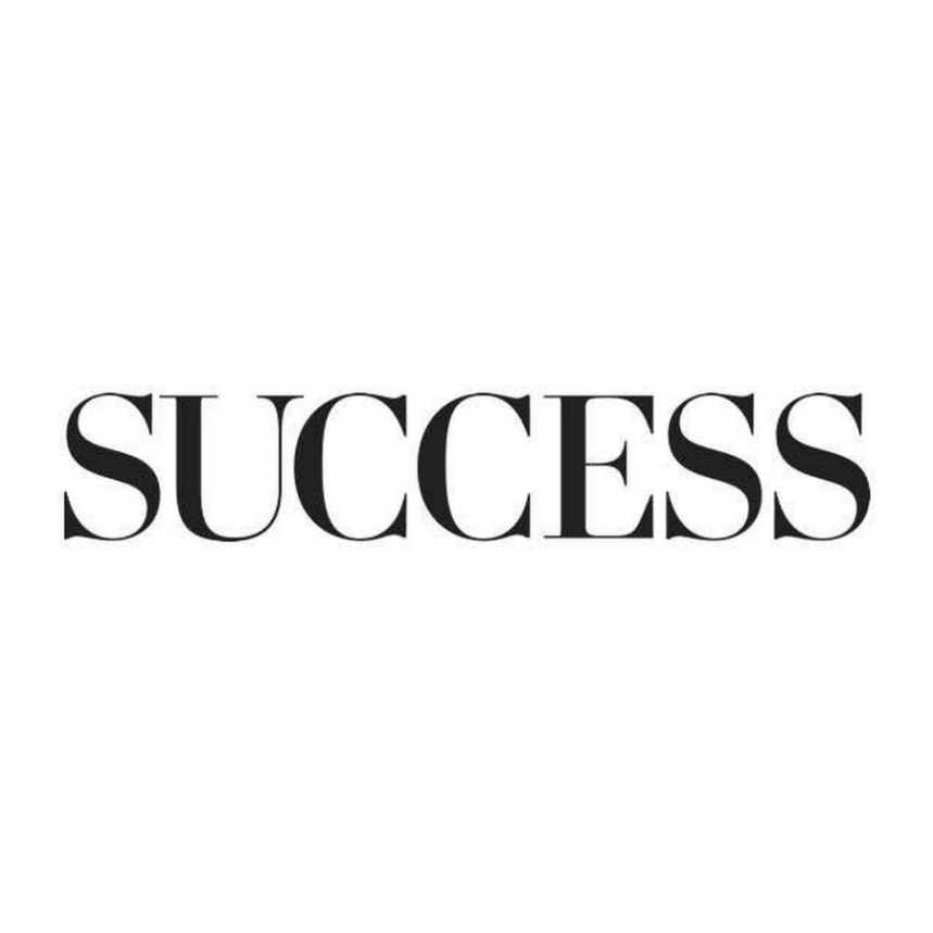 Success with God