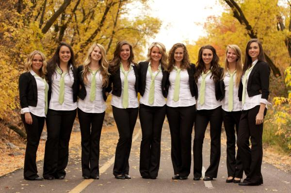 Amazing Grace A Acapella cover the most amazing song ever