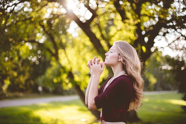 Prayers are the thing we want to know that God is answering, in the midst of our troubles. Knowledge on how to pray to God.