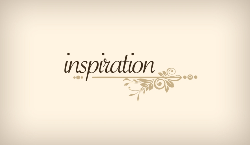 Inspiration to encourage women of all walks of life