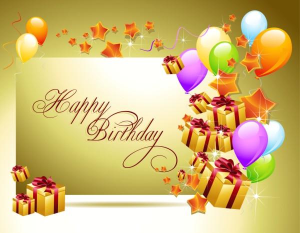 Happy August birthdas to all my beautiful August birthday readers