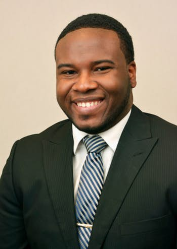 Botham Shem Jean- Murder in Dallas