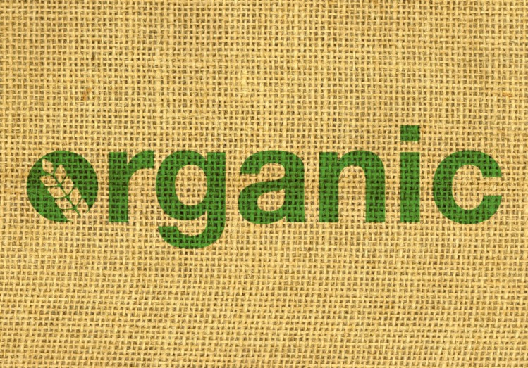 Positive Benefits Of Eating Organic